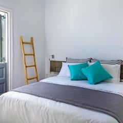 Отель Bay Bees Sea view Suites & Homes комната для гостей фото 4