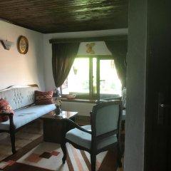 Отель House Gabri Болгария, Тырговиште - отзывы, цены и фото номеров - забронировать отель House Gabri онлайн комната для гостей фото 3