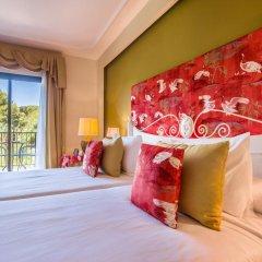 Lago Garden Apart-Suites & Spa Hotel детские мероприятия