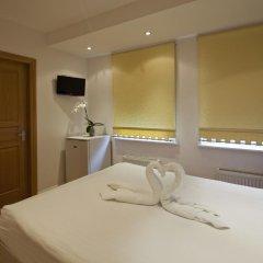 Отель Mstay 291 Suites детские мероприятия фото 2