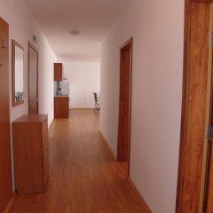 Отель Sarafovo Residence 2* Апартаменты 2 отдельными кровати