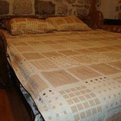 Отель Guest House Šljuka 2* Стандартный номер с различными типами кроватей фото 2