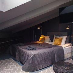 The 5th floor Hotel комната для гостей фото 2