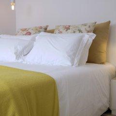 Отель Lugares Com Historia комната для гостей фото 2