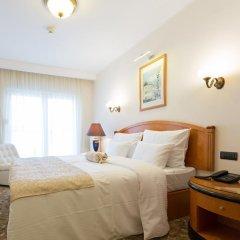 Hotel Sterling Garni комната для гостей фото 2