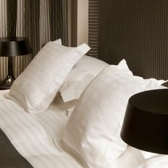 Hotel Alpi удобства в номере фото 2