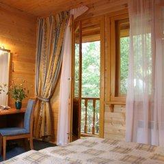 Гостиница Истра Holiday в Трусово 2 отзыва об отеле, цены и фото номеров - забронировать гостиницу Истра Holiday онлайн комната для гостей