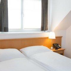 Отель LILIENHOF 3* Стандартный номер фото 2
