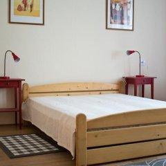 Апартаменты Királyi Apartment детские мероприятия фото 2