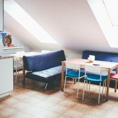 Гостиница Хостел Крыша в Москве - забронировать гостиницу Хостел Крыша, цены и фото номеров Москва комната для гостей фото 5