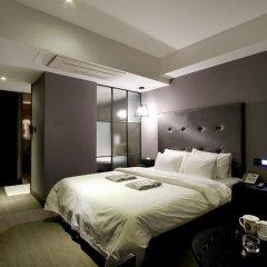 Donggyeong Hotel комната для гостей фото 5