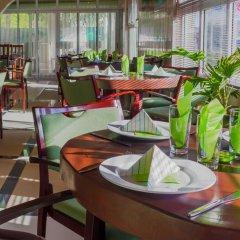 Отель SwissGha Hotels Christian Retreat & Hospitality Centre питание фото 2