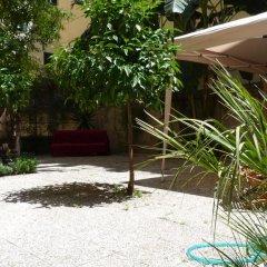 Отель Nucleus Holidays - Vatican Rome Италия, Рим - отзывы, цены и фото номеров - забронировать отель Nucleus Holidays - Vatican Rome онлайн парковка