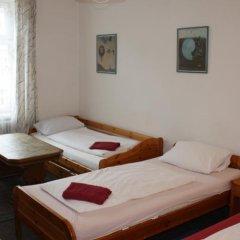 Hotel Pension Schmellergarten комната для гостей фото 5