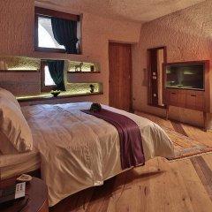 Ariana Sustainable Luxury Lodge Турция, Учисар - отзывы, цены и фото номеров - забронировать отель Ariana Sustainable Luxury Lodge онлайн спа фото 2
