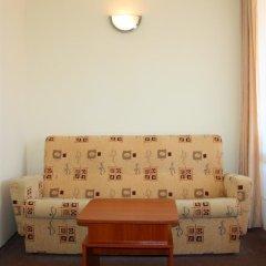 Отель Mpm Royal Central 3* Стандартный номер фото 6