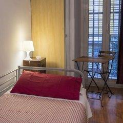 Отель B&B Casa Cimabue Roma 2* Стандартный номер с различными типами кроватей фото 3