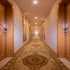 Отель Vienna Dongmen Old Street Шэньчжэнь интерьер отеля фото 3