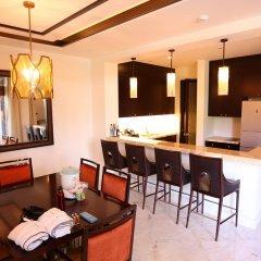 Отель The St. Regis Sanya Yalong Bay Resort – Villas интерьер отеля фото 2