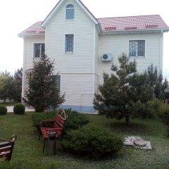 Гостиница Oasis Украина, Приморск - отзывы, цены и фото номеров - забронировать гостиницу Oasis онлайн фото 5