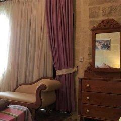 Отель Gozo B&B удобства в номере