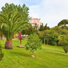 Отель Quinta Do Juncal фото 5