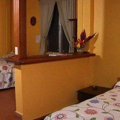 Отель Maya Vista Гондурас, Тела - отзывы, цены и фото номеров - забронировать отель Maya Vista онлайн детские мероприятия
