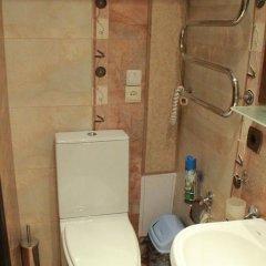 Гостиница Ekaterina Apartments - Odessa Украина, Одесса - отзывы, цены и фото номеров - забронировать гостиницу Ekaterina Apartments - Odessa онлайн ванная фото 2