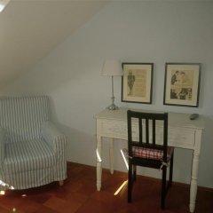 Das Hotel In Munchen 3* Номер Комфорт фото 6