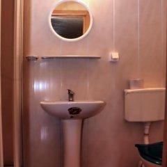 Отель Camping Pod Krokwia Польша, Закопане - отзывы, цены и фото номеров - забронировать отель Camping Pod Krokwia онлайн удобства в номере фото 2