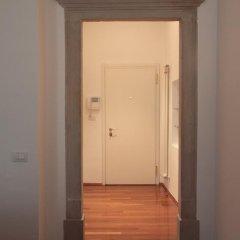 Отель Guesthouse Bauzanum Streiter Больцано интерьер отеля фото 3