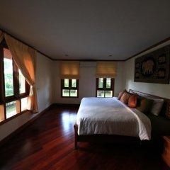 Отель Laguna Homes 39 комната для гостей фото 2