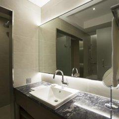 Best Western Premier Seoul Garden Hotel 4* Люкс повышенной комфортности с различными типами кроватей фото 5