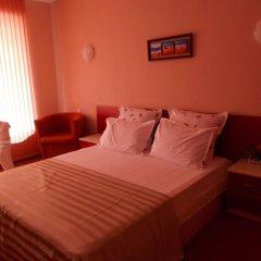 Отель Guest House Orchidea 3* Стандартный номер фото 2