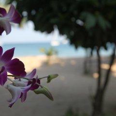 Отель Naiyang Seaview Place бассейн фото 2