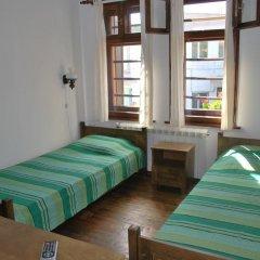 """Отель Guest house """"The House"""" Болгария, Ардино - отзывы, цены и фото номеров - забронировать отель Guest house """"The House"""" онлайн детские мероприятия"""