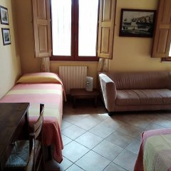 Отель Casa Acqua & Sole Полулюкс фото 2