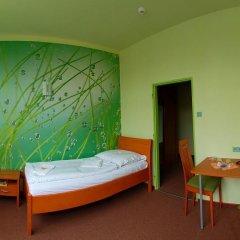 Hotel Liberec Либерец детские мероприятия фото 2