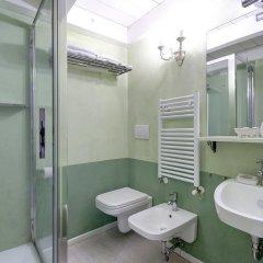 Отель LM Suite Spagna 3* Стандартный номер с двуспальной кроватью фото 27