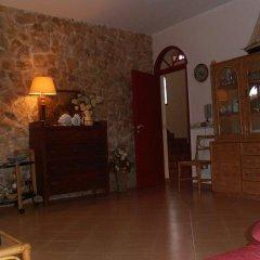 Отель Villa Morreale Фонтане-Бьянке интерьер отеля фото 3