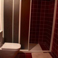 Отель Casas do Fantal ванная