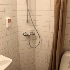 Отель Best Western Plus Hotell Hordaheimen 3* Стандартный номер с различными типами кроватей фото 4