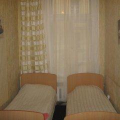 Гостиница Retro House сауна