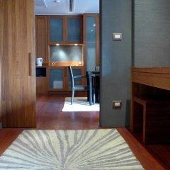 Отель Luxx Xl At Lungsuan 4* Люкс фото 34