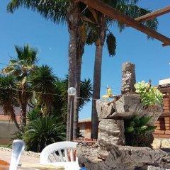 Отель Casa Acqua & Sole Сиракуза фото 19