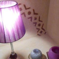 Отель Riad and Villa Emy Les Une Nuits Марокко, Марракеш - отзывы, цены и фото номеров - забронировать отель Riad and Villa Emy Les Une Nuits онлайн детские мероприятия фото 2