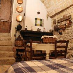 Отель Malta & Tufo Альтамура интерьер отеля