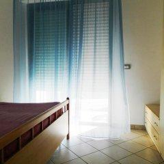 Отель Green Bay Village ванная