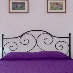 Отель Quinta da Fonte do Lugar Стандартный номер разные типы кроватей фото 5