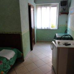 Отель Pensione Affittacamere Miriam Италия, Скалея - отзывы, цены и фото номеров - забронировать отель Pensione Affittacamere Miriam онлайн комната для гостей
